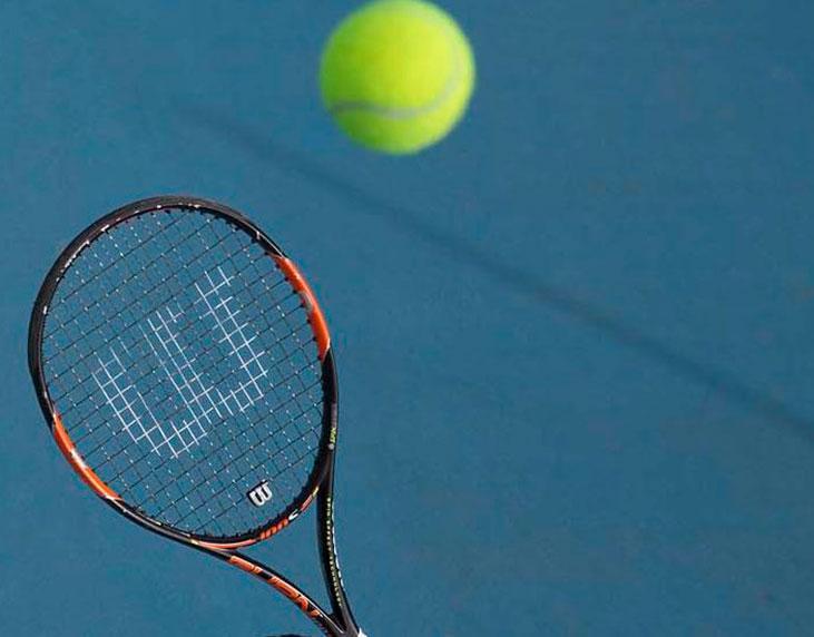 News Page Tennis Bendigo9