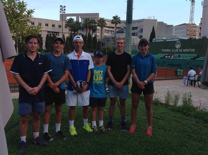 Tennis-Bendigo_France-2016-(2)
