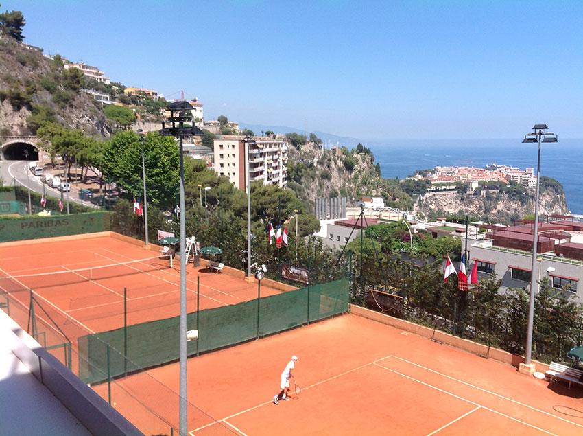Tennis-Bendigo_France-2016-(4)