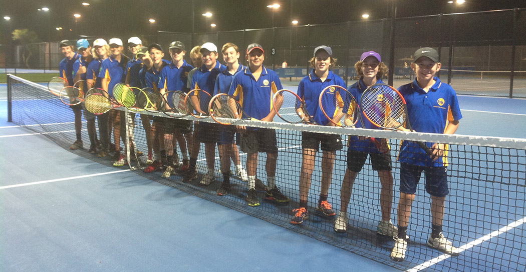 About-Bendigo-Tennis-Academy