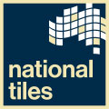 National Tiles_logo