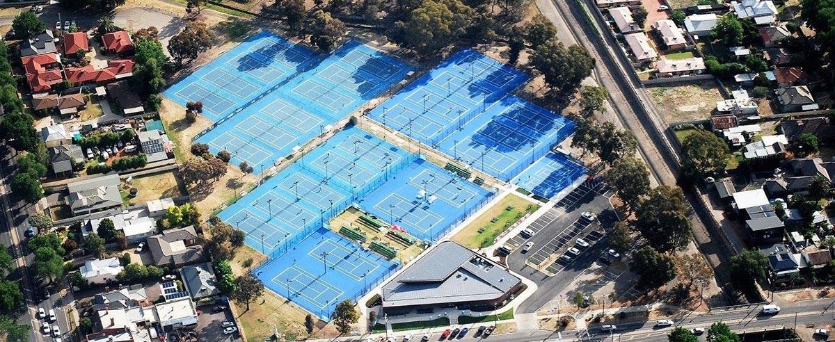 bendigo-tennis-academy-banner