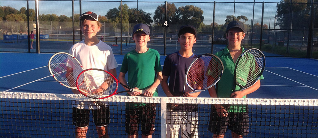 group-tennis-lessons-banner1