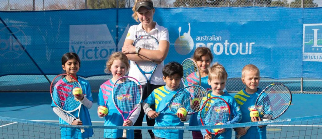 tennis-lessons-for-schools-banner1