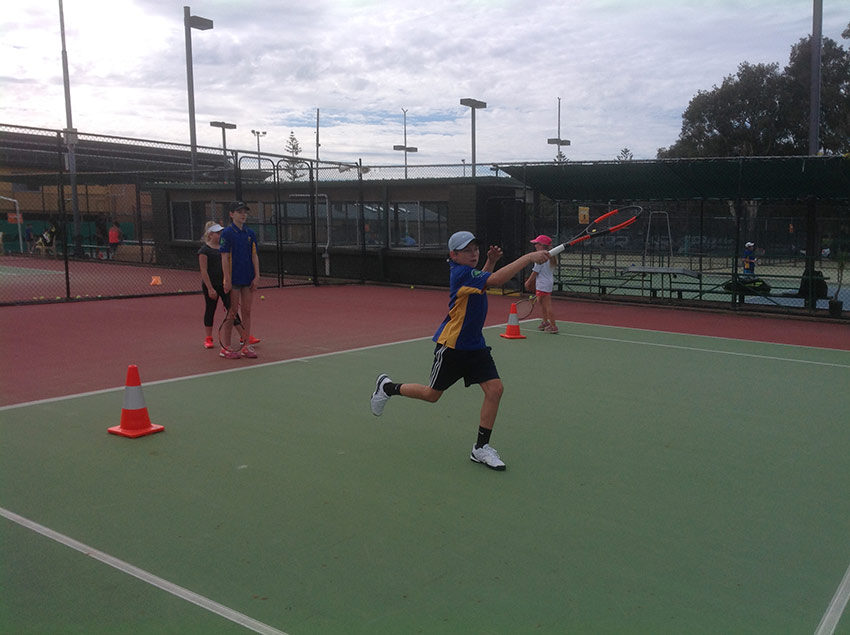 Bendigo-Tennis_Gold-Coast-2017-(18)