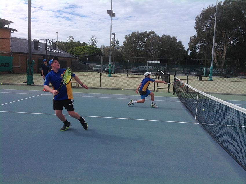 Bendigo-Tennis_Gold-Coast-2017-(21)