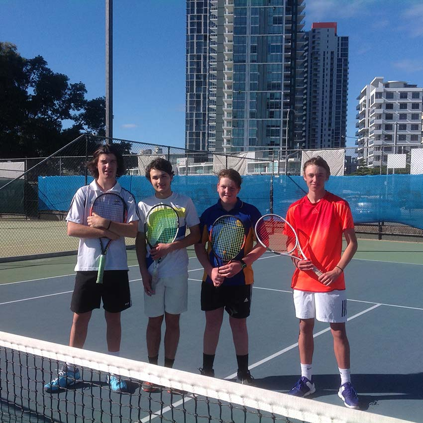 Bendigo-Tennis_Gold-Coast-2017-(5)