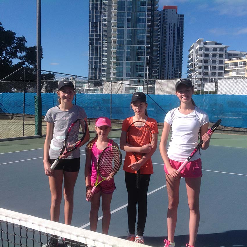 Bendigo-Tennis_Gold-Coast-2017-(6)