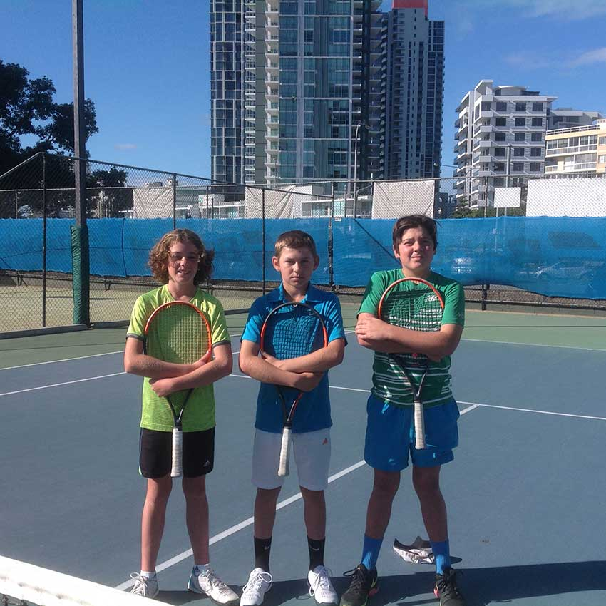 Bendigo-Tennis_Gold-Coast-2017-(7)