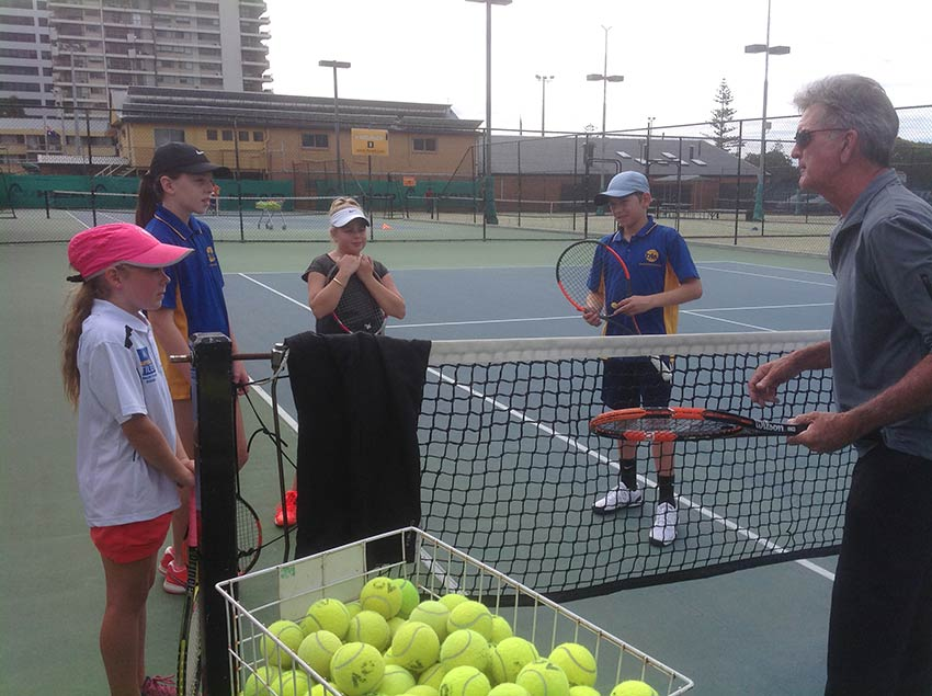 Bendigo-Tennis_Gold-Coast-2017-(9)