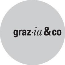 GraziaCo-Logo-120×120