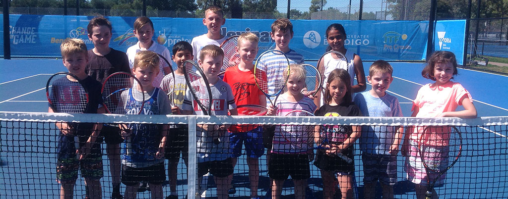 bendigo-tennis-holiday-tennis-clinics-banner