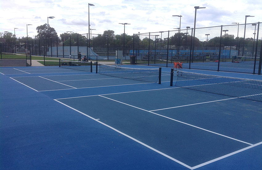 bendigo-tennis-hotshot-zone