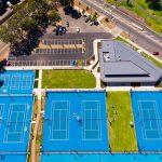 Bendigo Tennis Adacemy 1a
