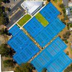 Bendigo Tennis Adacemy 3
