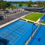 Bendigo Tennis Adacemy 4