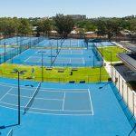 Bendigo Tennis Adacemy 6