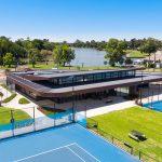Bendigo Tennis Adacemy 7