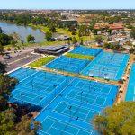 Bendigo Tennis Adacemy 8