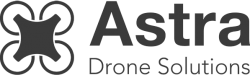 astradrone
