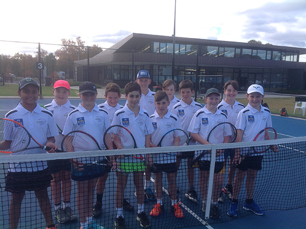 Tennis-Bendigo-National-Tile-Future-Starts-Tennis-Squad