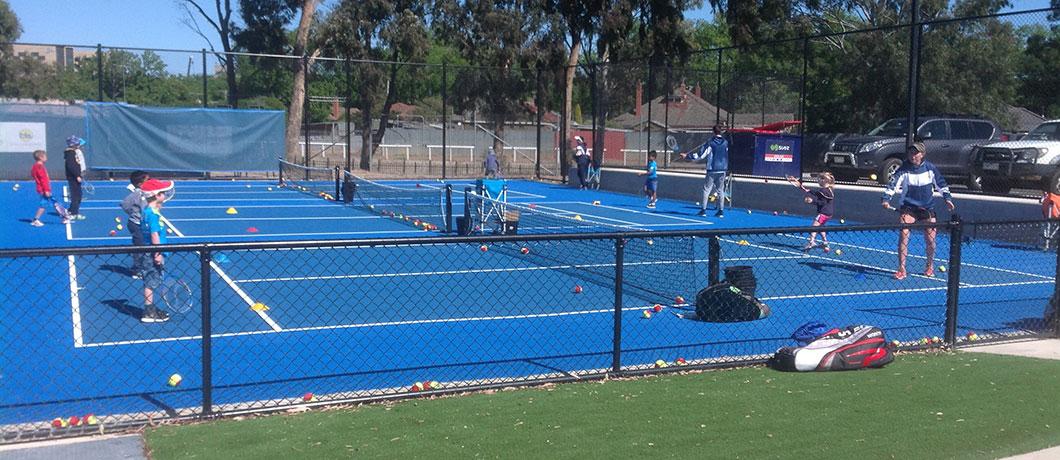 anz-hotshots-tennis-bendigo-academy-banner