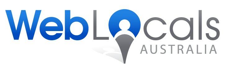 WebLocals-Australia-formerly-Integrity-Online-2
