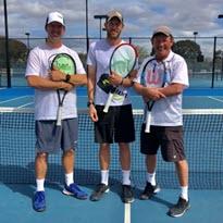 giant_tennis_team_aidan_fitzgerald_brandt_fleming_steve_storer-2