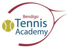 best_bendigo_tennis_coach